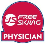 Fremont Orthopaedics, Fremont Orthopedics, Dr. Lamblin and Dr. Francisco. Lander and Riverton Wyoming.