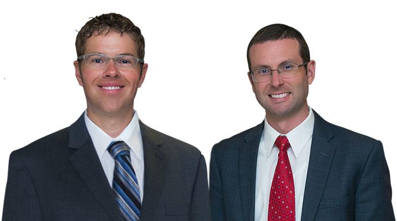 Fremont Orthopaedics, Fremont Orthopedics, Dr. Lamblin and Dr. Francisco. Lander and Riverton Wyoming. Orthopaedic