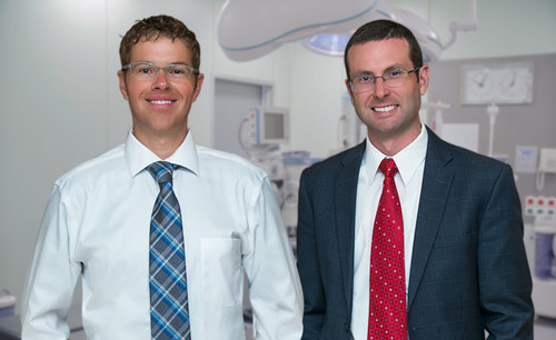 Fremont Orthopaedics, Fremont Orthopedics, Dr. Lamblin and Dr. Francisco. Lander and Riverton Wyoming.