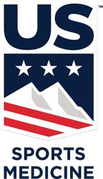 U.S.-Ski-&-Snowboard_Sports-Medicine_Vertical