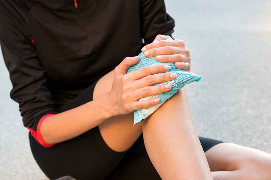 Tips to help you prevent painful sports injuries, Lander and Riverton Wyoming