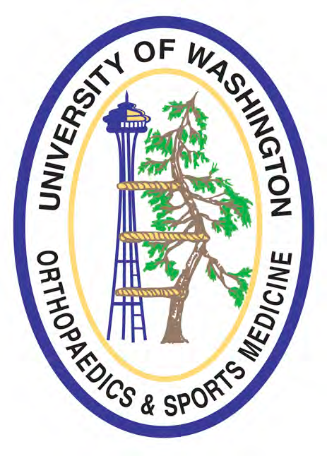 University of Washington, Orthopaedics & Sports Medicine