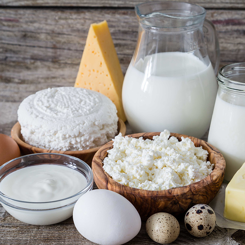 How Does Nutrition Affect Bone Healing? By Jesse Morse-Brady, FNP-BC